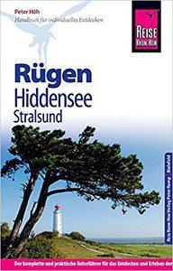 Rügen Hiddensee