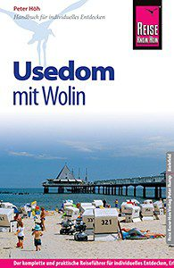 Usedom Wolin