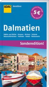 Dalamatien ADAC Sonderedition