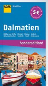 Dalamatien ADAC Sonderedition