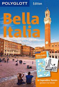 Bella Italia - Polyglott
