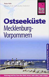 ostseekueste_mecklenburg-vorpommern